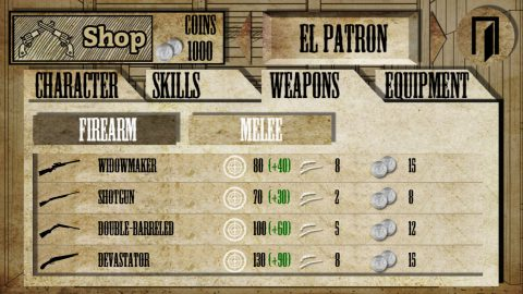 SkillEquip_3_Weapons