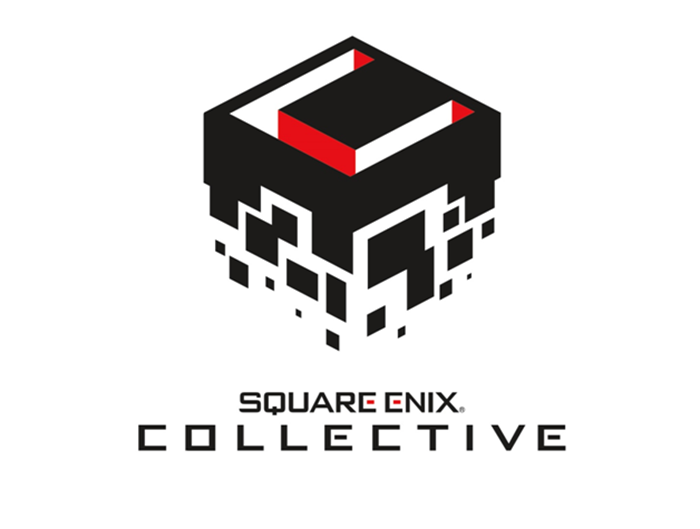 Square-Enix-Collective-logo_white